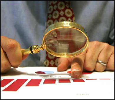 Private Dectective Birmingham Asset Location Services