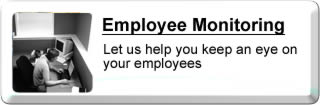 Employee Monitoring Information