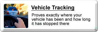 Tracker Information